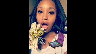 Amateur Night at the Strip Club w/ Pics & Videos | Storytime