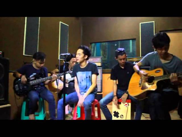 Bosan (acoustic version)