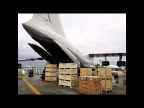 gửi hàng đi mỹ - vận chuyển hàng hóa đi Mỹ, Úc, Đài Loan, Hồng Kông....