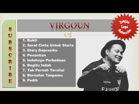 surat-cinta-untuk-starla-~-virgoun-full-album