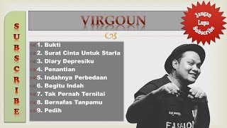 Virgoun Full album Romantis