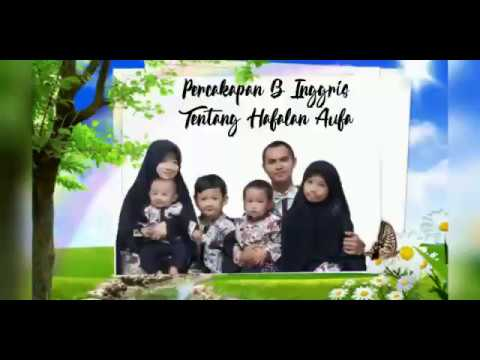 Tadarrus Bareng Suherman Q.S At-Taghabun    Suaranya Masya Allah - M.Suherman Kиз YouTube · Длительность: 7 мин4 с