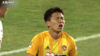 ルヴァンカップ GS第1節 ベガルタ仙台×アルビレックス新潟のハイライト...