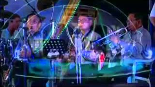 Yay Nan BateMan ေရနန္းဗိမာန္ Pho Thaut Kyar ဖိုးေသာၾကာ Myanmar Karaoke