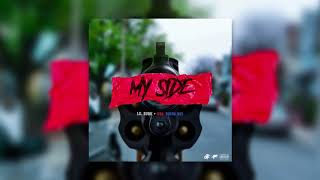 Lil Durk ft.NBA YoungBoy - My Side (Official Audio)