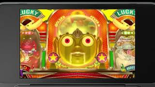 Yo-Kai Watch Blasters Moon Rabbit Crew trailer