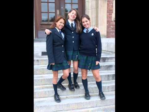 Baba Uniforms 0001