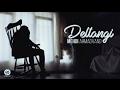 Mehdi Ahmadvand - Deltangi OFFICIAL VIDEO HD