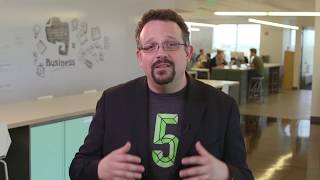 evernote Business - Making your team smarter