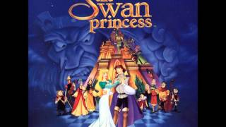 Far longer than forever - Swan princess (Die Schwanenprinzessin) (Piano Cover)