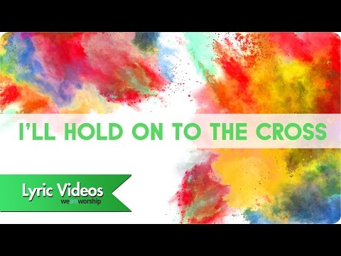 Soul Survivor - Hold On - Lyric Video