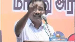 Tamilaruviyar_APR2011_02.mov