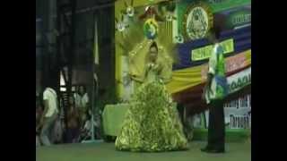 ashtine national costume for bb kalikasan 2012