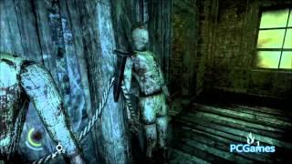 Thief - Gameplay (PC Games)