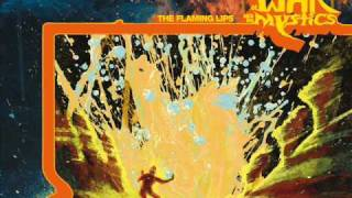 The Flaming Lips It Overtakes Me