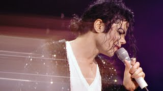 Michael Jackson - Bring In The Audience - VideoMix - GMJHD