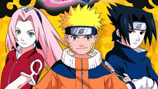 Wind - Naruto Ending 1 (with mp3 320kb/s links download)