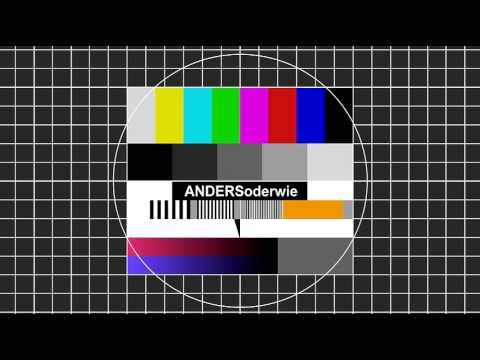 Störung 24.01.2013 - YouTube