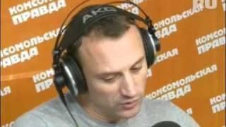 видео Александр Александрович  Белов биография