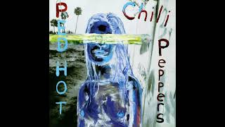 Red Hot Chili Peppers - By the Way (Full Album)