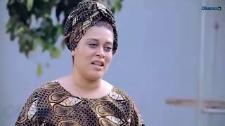 Alubarika Yoruba Movie 2019 Now Showing On OlumoTV