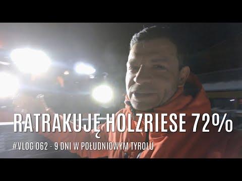 3 Zinnen Dolomites - 9 days in South Tyrol