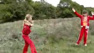Отдых на природе.... смотри..смешное видео!(, 2012-07-24T11:56:44.000Z)