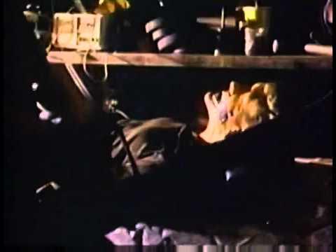 Offerings   Trailer 1989