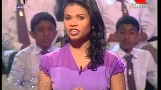 The Debater Sri Sumangala College 4