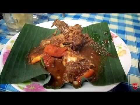 wisata-kuliner-mie-djowo-mbah-wongso-tungku-arang-kediri-(sudah-tutup-usaha)