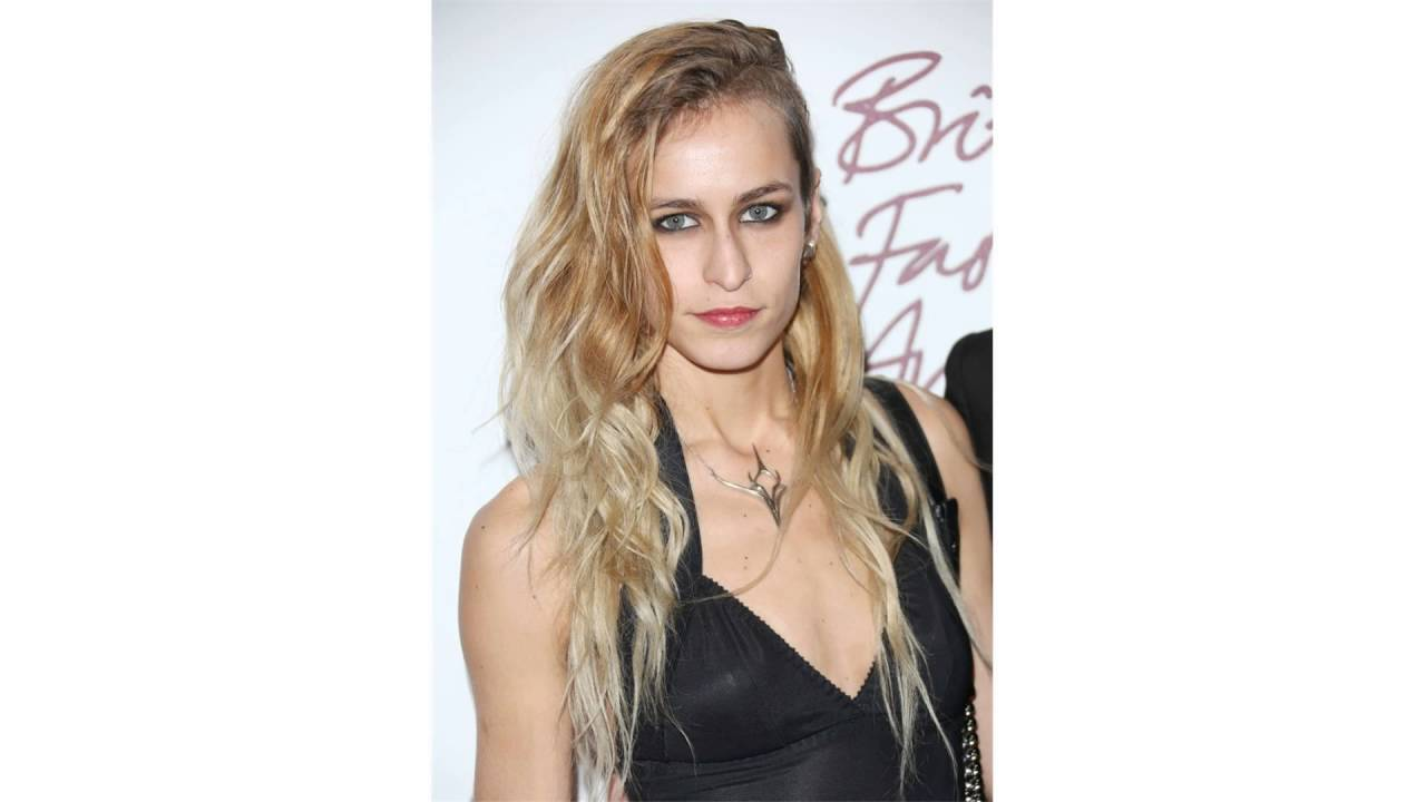 Youtube Alice Dellal nude photos 2019