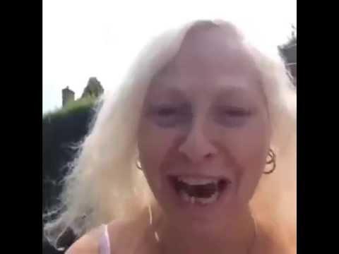 *NEW VINES* Move bitch get out me car Vine origina