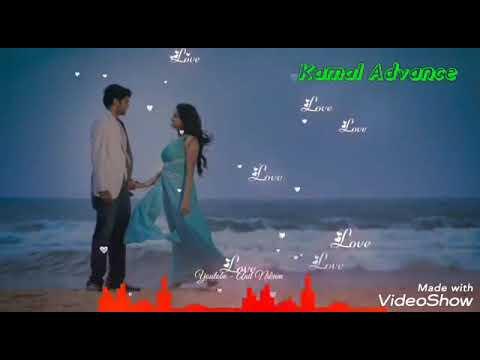 O Sathi O Satha Teri Chhithi Pate Pe Aaye Na Whatsapp Status By #kamal_advance