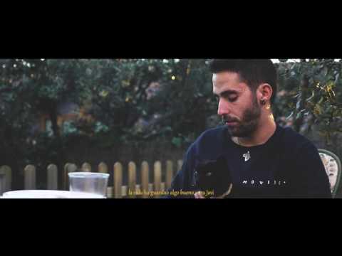 Beltran - CLOSED (MUSIC VIDEO) [Prod. Nare]
