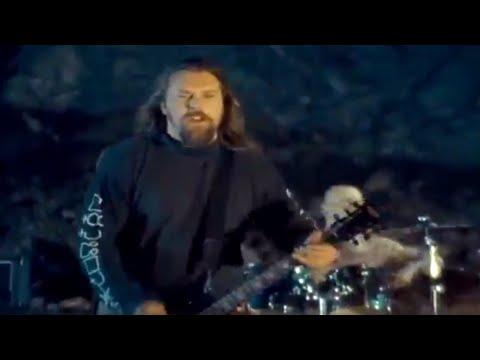 Škwor - Sraž nás na kolena (oficiální videoklip)