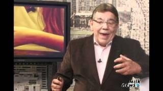 milk news tv programa 71 bandidos de toga