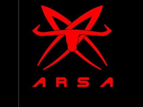DJ Arsa - House of Techno.wmv