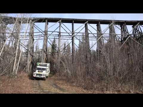 atturo-trail-blade-m/t-tires:-crossing-alaska's-kuskulana-river-bridge