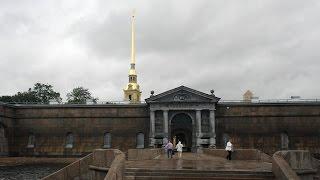 Достопримечательности Санкт - Петербурга(Что же посетить в Санкт-Петербурге?, 2016-06-12T23:10:53.000Z)
