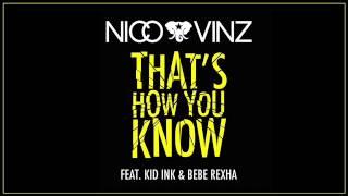 Nico & Vinz - That