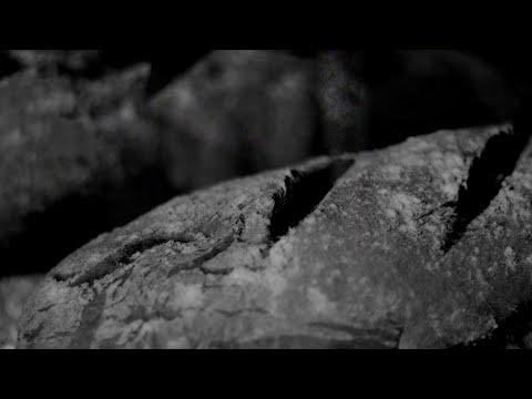 Areis - Le Pain Maudit [Official Lyrics Video]