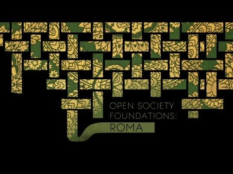 Roma, a New Generation