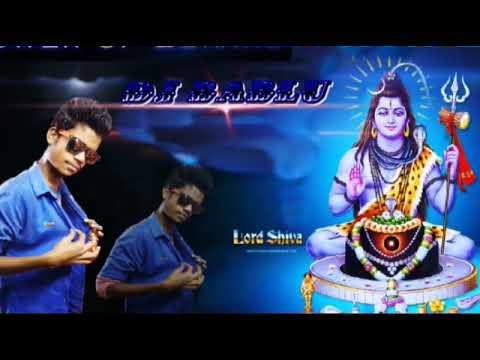 Bolbam me dance karne wala dance songs DJ bablu