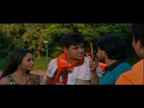 Kaisan Piywa ke Charitar ba ( Bhojpuri Film Trailer )