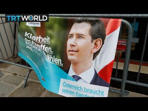 Austria Elections: Austrians to vote in snap elections on Sunday