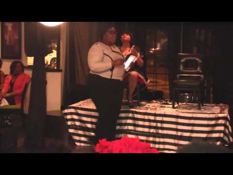J. Lee Productions Dinner Theater Encore Performance