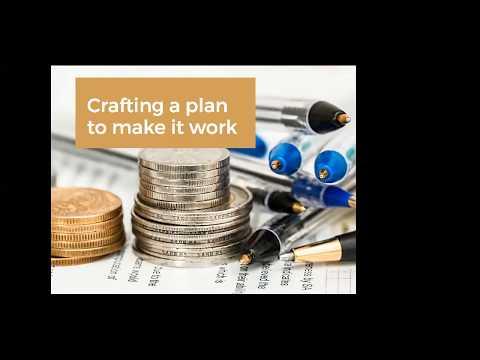 Advanced Money Management for Entrepreneurs