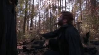 Салем \ Salem - 3 сезон Русский трейлер сериала (Full HD)