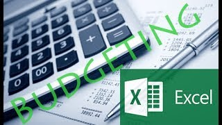 You are doing your budget wrong! How to make a Budget on Excel! That Works!