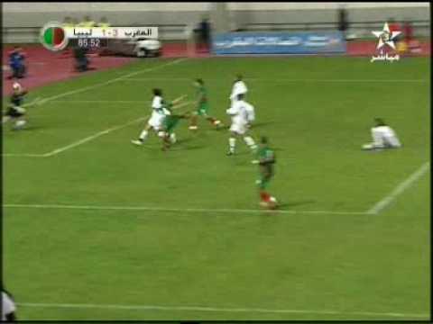 maroc libya.mpeg